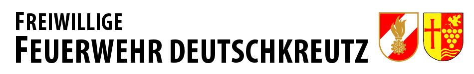 Freiwillige Feuerwehr Deutschkreutz